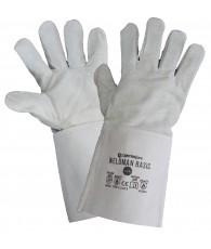 Kesztyű MIG Weldman Basic 15cm hosszú XL/10 Centrosafe