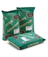 Fedőpor FLUX B110 /25kg-os/ Askaynak