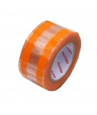 Ragasztószalag színezett 100mx48mm Harden