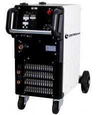 Hegesztőgép MIG 400 COMP G IQ LINE Centroweld