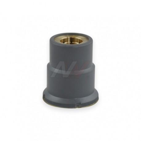 Tartósapka plazmapisztolyhoz A80/P80 Plazma