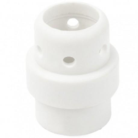 Diffúzor műanyag AW260 Centroweld