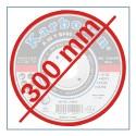 300 MM