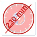 230 MM