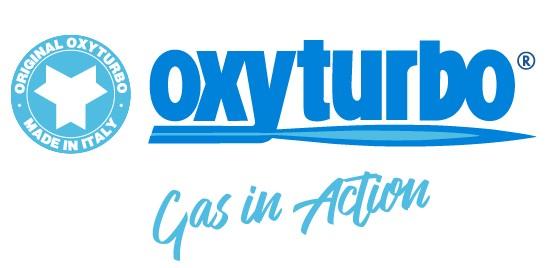 Oxyturbo